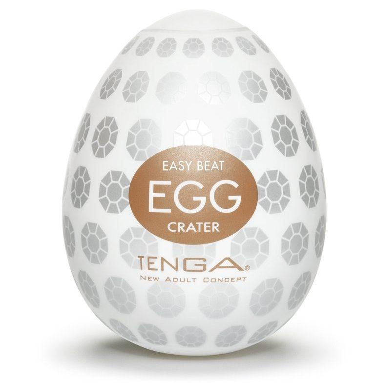 Huevos Tenga EGG | La guía más completa de compra